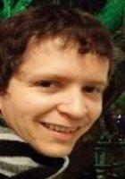 A photo of John, a Math tutor in Layton, UT