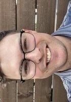 A photo of Zackery, a tutor from Colorado School of Mines