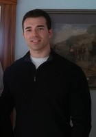 A photo of Michael, a Accounting tutor in Worcester, MA