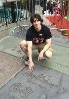 East Orange, NJ English tutor Tommy
