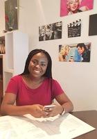 A photo of Marietta, a Math tutor in Clark County, OH