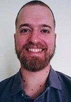 A photo of Michael, a Pre-Algebra tutor in Algonquin, IL