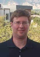 A photo of Jason, a English tutor in South Jordan, UT