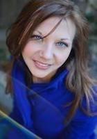 Bayonne, NJ ISEE prep tutor Cherie