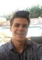 A photo of Lawson, a Pre-Algebra tutor in South Park, CA