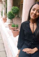A photo of Mehorunnesa, a SAT tutor in Paterson, NJ