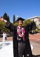 A photo of Sean, a Science tutor in Sunnyvale, CA