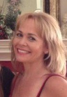 Jacksonville, FL French tutor Dawn