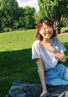 Chicago, IL Korean tutor Hankyeol