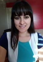 A photo of Jenny, a English tutor in Avondale, AZ
