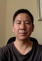 Plano, TX SAT prep tutor Jianmin