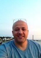 A photo of Umit Kucuk, a Math tutor in Renton, WA