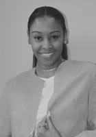 A photo of Sydney, a English tutor in Bayonne, NJ