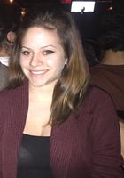 A photo of Courtney, a Pre-Algebra tutor in Jacksonville, FL