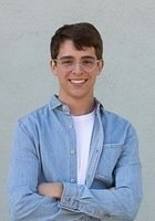 A photo of Bridger, a AP Chemistry tutor in Chandler, AZ
