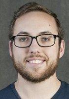 A photo of Austin, a AP Chemistry tutor in Auburn, WA