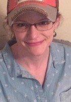 Victoria, TX tutor Caley