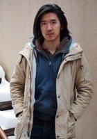 Yilong L. -  Tutor
