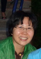 A photo of Jennifer Yingdong, a Science tutor in Campton Hills, IL