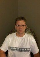 A photo of Patrick, a Science tutor in Council Bluffs, NE