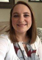 A photo of Carla, a Math tutor in Livermore, CA