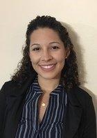 A photo of Bianca, a Math tutor in Tampa, FL