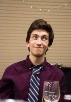 A photo of Mike, a Math tutor in San Bernardino, CA