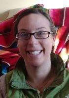 Minneapolis, MN PRAXIS tutor Karen