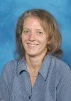 A photo of Angela, a Pre-Algebra tutor in Washington DC