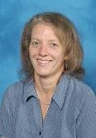 A photo of Angela, a Pre-Algebra tutor in Bowie, MD