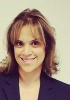 A photo of Daisy, a tutor from Palm Beach Atlantic University-West Palm Beach