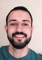 A photo of Eduardo , a Science tutor in Lenexa, KS
