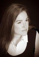 A photo of Leanne, a Accounting tutor in Glenview, IL