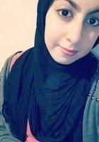 Social studies tutor Zahra near me