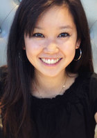 A photo of Asako, a Japanese tutor in Superior, CO