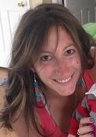 A photo of Meredith, a Pre-Algebra tutor in Camden, NJ