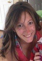 Bethlehem, PA Test Prep tutor Meredith