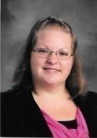 Lewisville, TX Test Prep tutor Sarah