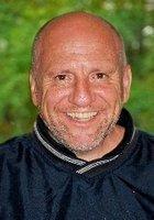 A photo of Ross, a English tutor in Warwick, RI