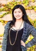 A photo of Carrie, a Pre-Algebra tutor in Livermore, CA