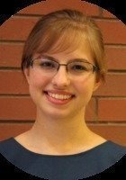 A photo of Brianna, a AP Chemistry tutor in Delaware County, PA