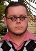 Baton Rouge, LA tutor Andrew