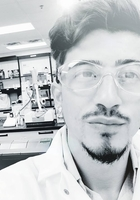 A photo of Renan, a AP Chemistry tutor in Evans, CO