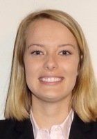 A photo of Nicole, a AP Chemistry tutor in Marietta, GA
