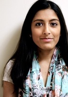 A photo of Shilpa, a AP Chemistry tutor in Portage, IN