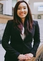 A photo of Feyone, a tutor from Drexel University