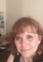 A photo of Sandra, a tutor from Southern Illinois University Carbondale