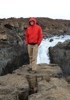 A photo of Daniel, a Science tutor in Oregon