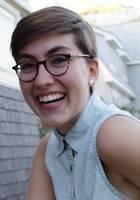 Chelsea, NY Science tutor Julie