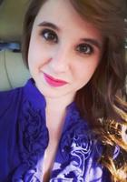 A photo of Jessica, a SAT tutor in Midwest City, OK